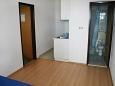 Living room - Apartment A-1059-a - Apartments Živogošće - Blato (Makarska) - 1059