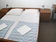 Bedroom - Apartment A-1059-a - Apartments Živogošće - Blato (Makarska) - 1059
