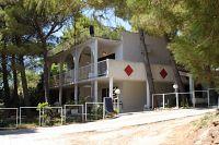 Balića Rat Apartments 1065
