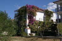 Apartments by the sea Okrug Gornji (Čiovo) - 1069