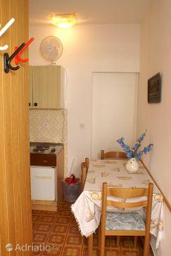 Apartment A-1075-b - Apartments Okrug Gornji (Čiovo) - 1075