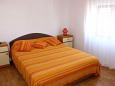 Bedroom - Apartment A-1081-a - Apartments Bušinci (Čiovo) - 1081