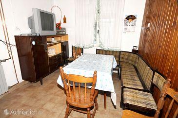 Apartment A-1087-b - Apartments Rogoznica (Rogoznica) - 1087