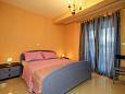 Bedroom 3 - House K-11000 - Vacation Rentals Kaštel (Središnja Istra) - 11000