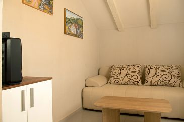 Apartment A-11003-a - Apartments Vinišće (Trogir) - 11003