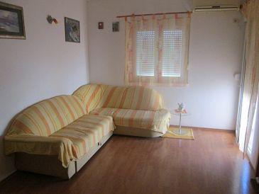 Apartment A-11006-a - Apartments Kaštel Štafilić (Kaštela) - 11006