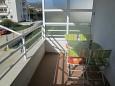 Balcony - Apartment A-11006-a - Apartments Kaštel Štafilić (Kaštela) - 11006