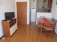 Dining room - Apartment A-11006-a - Apartments Kaštel Štafilić (Kaštela) - 11006