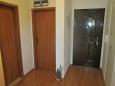 Hallway - Apartment A-11006-a - Apartments Kaštel Štafilić (Kaštela) - 11006