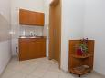 Kitchen 2 - Apartment A-11007-c - Apartments Veliko Brdo (Makarska) - 11007