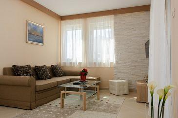Apartment A-11009-b - Apartments Rastići (Čiovo) - 11009