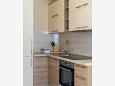 Kitchen - Apartment A-11009-b - Apartments Rastići (Čiovo) - 11009