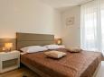 Bedroom 1 - Apartment A-11009-b - Apartments Rastići (Čiovo) - 11009