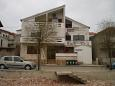 Apartments Kali (Ugljan) - 11015