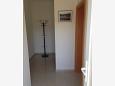 Hallway - Apartment A-11019-a - Apartments Mala Lamjana (Ugljan) - 11019