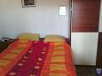 Bedroom 1 - Apartment A-11022-a - Apartments Kaštel Štafilić (Kaštela) - 11022