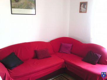 Apartment A-11022-b - Apartments Kaštel Štafilić (Kaštela) - 11022