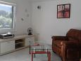 Living room - Apartment A-11023-a - Apartments Tribunj (Vodice) - 11023