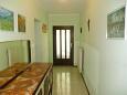 Hallway - Apartment A-11025-a - Apartments Mali Lošinj (Lošinj) - 11025