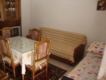 Apartment A-11029-b - Apartments Vinišće (Trogir) - 11029