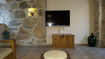 House K-11040 - Vacation Rentals Vrbanj (Hvar) - 11040