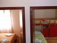 Hallway - House K-11042 - Vacation Rentals Ražanj (Rogoznica) - 11042