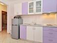 Kitchen - Apartment A-11053-b - Apartments Kaštel Stari (Kaštela) - 11053