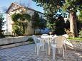 Terrace - Apartment A-11053-d - Apartments Kaštel Stari (Kaštela) - 11053