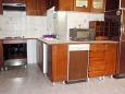 Kitchen - Apartment A-11059-a - Apartments Split (Split) - 11059