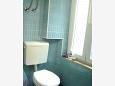 Bathroom - Apartment A-11059-a - Apartments Split (Split) - 11059