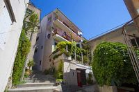 Makarska Apartments and Rooms 11063