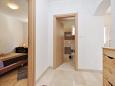 Hallway - Apartment A-11066-a - Apartments Omiš (Omiš) - 11066