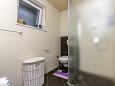 Bathroom 1 - House K-11073 - Vacation Rentals Dubravka (Dubrovnik) - 11073