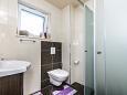 Bathroom 2 - House K-11073 - Vacation Rentals Dubravka (Dubrovnik) - 11073
