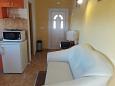 Hallway - Apartment A-11075-b - Apartments Vinišće (Trogir) - 11075
