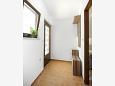 Hallway 2 - House K-11079 - Vacation Rentals Kašić (Šibenik) - 11079