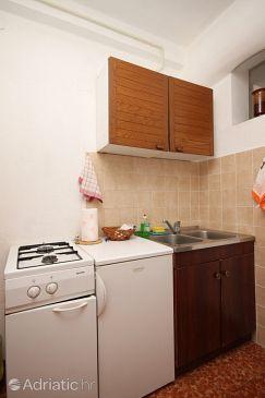 Apartment A-11083-a - Apartments Drvenik Donja vala (Makarska) - 11083