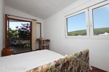 Apartment A-11083-b - Apartments Drvenik Donja vala (Makarska) - 11083