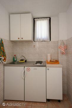 Studio flat AS-11083-e - Apartments Drvenik Donja vala (Makarska) - 11083