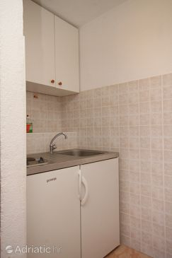 Studio flat AS-11083-f - Apartments Drvenik Donja vala (Makarska) - 11083
