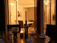 Terrace 1 - Apartment A-11086-a - Apartments Kanica (Rogoznica) - 11086