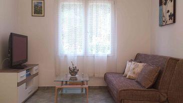 Apartment A-11088-a - Apartments Milna (Brač) - 11088