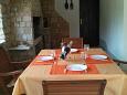 Terrace - Apartment A-11088-a - Apartments Milna (Brač) - 11088