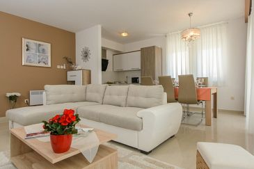 Apartment A-11092-a - Apartments Rastići (Čiovo) - 11092
