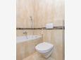 Bathroom 1 - Apartment A-11092-a - Apartments Rastići (Čiovo) - 11092