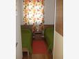 Bedroom 2 - Apartment A-11094-a - Apartments Zatoglav (Rogoznica) - 11094
