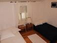 Living room - Room S-11096-a - Rooms Makarska (Makarska) - 11096