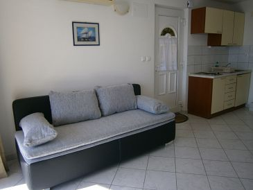 Apartment A-11102-c - Apartments Mavarštica (Čiovo) - 11102