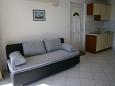 Living room - Apartment A-11102-c - Apartments Mavarštica (Čiovo) - 11102