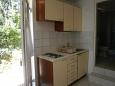 Kitchen - Apartment A-11102-c - Apartments Mavarštica (Čiovo) - 11102